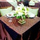 130x130 sq 1224185162087 wedding show2008 3