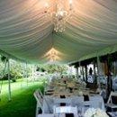 130x130 sq 1272996596387 chandelierswatermark