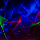 130x130 sq 1486404946562 aurora ceiling wash