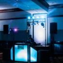 130x130 sq 1486404946633 dance floor light set up 2   copy