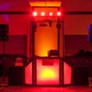 130x130 sq 1486404971648 dance light set up