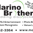 130x130 sq 1486507188865 marino brothers color on white