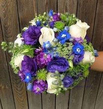 220x220 1489683515 9729d2ec429af5bb wedding bouquet