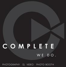 220x220 1424986089717 new cmvp logo black