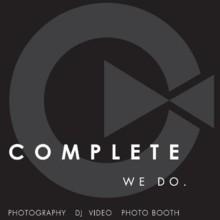 220x220 sq 1424986089717 new cmvp logo black