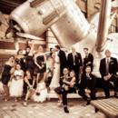 130x130 sq 1401824570535 airplane wedding bridal philly