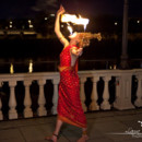 130x130 sq 1401824759349 fire eating performers