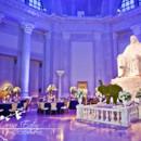 130x130 sq 1401824821537 indian wedding philadelphia franklin institute