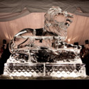 130x130 sq 1401824857090 lion ice sculpture grand