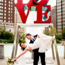 130x130 sq 1401824916991 love park wedding