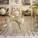 130x130 sq 1401824926036 modern white cylinders place card table
