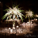 130x130 sq 1401824959601 pinspotting on wispy romantic centerpieces