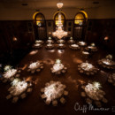 130x130 sq 1401824980450 romantic ballroom tables
