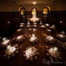 130x130 sq 1401824980450 romantic ballroom tables
