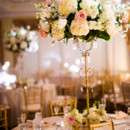 130x130_sq_1401824992714-romantic-high-centerpiece-slender-base