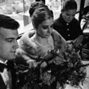 130x130 sq 1401825063593 vintage looking wedding