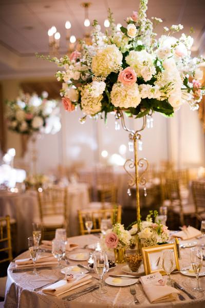 Eventricity glenside pa wedding florist
