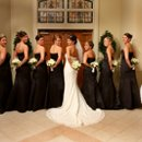 130x130 sq 1258383701687 wedding014bridesmaids