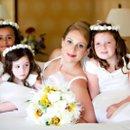 130x130 sq 1253119565912 bridewithkids