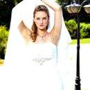 130x130 sq 1253119568896 bridal