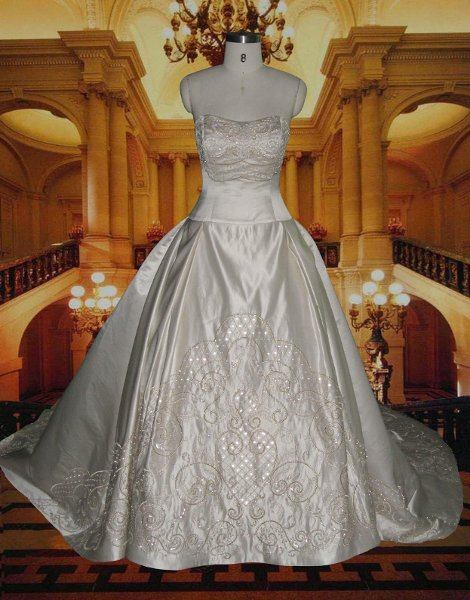 The 1852 bridal house tea room marietta ga wedding dress for Wedding dresses marietta ga