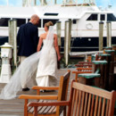 130x130 sq 1422028992523 wedding dock
