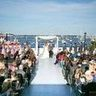 Annapolis Waterfront Hotel image