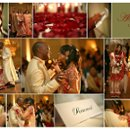 130x130 sq 1204237544609 wedding003