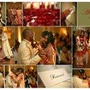 130x130 sq 1204237544609 wedding003