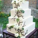 130x130 sq 1315241476140 cake