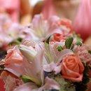 130x130 sq 1315241818640 wilkinsonflowers
