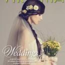 130x130 sq 1390339132977 vl weddings 1