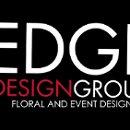 130x130 sq 1347926755280 edgedesigngrouplogoblack