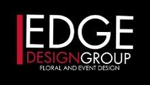 220x220 1347926755280 edgedesigngrouplogoblack