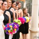 130x130 sq 1368539404841 sugar hill ga wedding photographer44copyrightbiancahubble