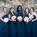 130x130 sq 1385414403146 bridesmaid