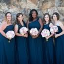 130x130_sq_1385414403146-bridesmaid