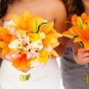 130x130_sq_1405344263924-manasco-wedding-favorites-0015a