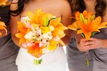 220x220_1405344263924-manasco-wedding-favorites-0015a