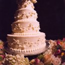 130x130 sq 1249137689357 weddingcakeelevated