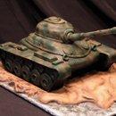 130x130 sq 1252342182717 tank