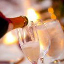 130x130 sq 1328120283116 champagne
