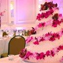 130x130 sq 1328120980084 cake2