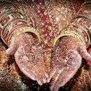 130x130 sq 1328121029116 henna