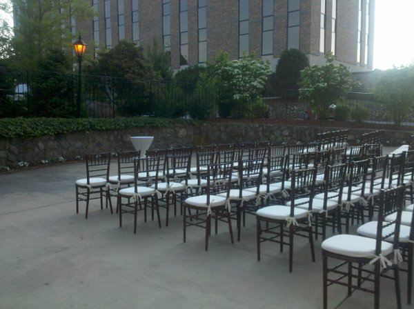 Sheraton Framingham Hotel - Framingham, MA Wedding Venue