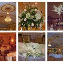 130x130 sq 1227204263125 berkeschwedding oct