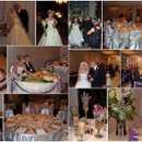 130x130 sq 1227204611219 crisciwedding oct