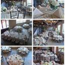 130x130 sq 1245979622203 warrickwedding6612