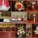 130x130 sq 1260254030473 kingbrookewedding
