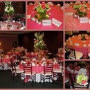 130x130 sq 1260254155801 kingbrookewedding3